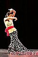 Danse flamenco (Institut du monde arabe) (11272531973).jpg