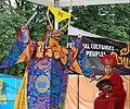 Danse sacrée du Tibet (7431626754).jpg