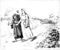 Danske Folkeæventyr illustration p136.png