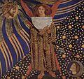 Dante Gabriel Rossetti 002.jpg