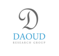 Daoud Research Group Logo.png