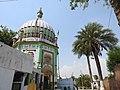 Dargah Baba Hussain Shah Kadri.jpg