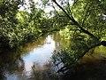 Dargužiai 65445, Lithuania - panoramio (8).jpg