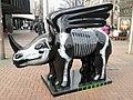 Dark Rhino (12949826373).jpg