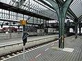Darmstadt 2013 - panoramio.jpg