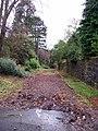 Darroch Park - geograph.org.uk - 1088563.jpg