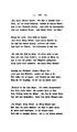 Das Heldenbuch (Simrock) IV 146.png