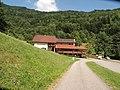 Das Mohnknödel - Wirtshaus - panoramio.jpg