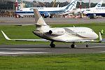 Dassault Falcon 2000LX, Private JP7664641.jpg