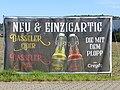 Dasseler Cider outdoor.jpg