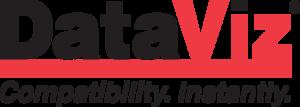 DataViz - Image: Data Viz Logo