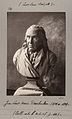 Daubenton, Louis Jean Marie (1716-1799) CIPB1610.jpg