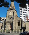 Davey Street Congregational Church 20171120-020.jpg