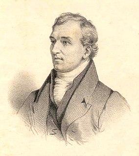David Douglas (botanist) British botanist