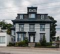 David G. Fales House front.jpg