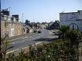 David Street, Stonehaven - geograph.org.uk - 1379521.jpg