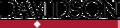 Davidson College logo.png