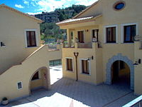 Davoli Borgo Antico 1.jpg