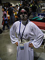 Day of the Dead Princess Leia (5134040491).jpg