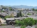 Dayan, China (48347081331).jpg