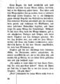 De Adlerflug (Werner) 056.PNG
