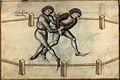 De Alte Armatur und Ringkunst Talhofer 139.jpg