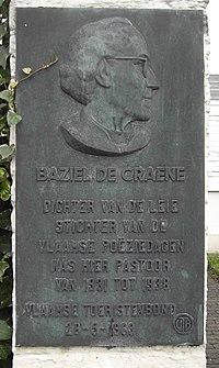 De Craene Baziel - priester dichter.jpg