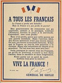 https://upload.wikimedia.org/wikipedia/commons/thumb/d/da/De_Gaulle_-_%C3%A0_tous_les_Fran%C3%A7ais.jpg/200px-De_Gaulle_-_%C3%A0_tous_les_Fran%C3%A7ais.jpg