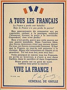 http://upload.wikimedia.org/wikipedia/commons/thumb/d/da/De_Gaulle_-_%C3%A0_tous_les_Fran%C3%A7ais.jpg/220px-De_Gaulle_-_%C3%A0_tous_les_Fran%C3%A7ais.jpg