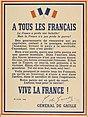 De Gaulle - à tous les Français.jpg