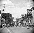 De Gravenstraat in Paramaribo, Bestanddeelnr 252-6155.jpg