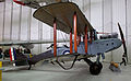 De Havilland Airco DH9 (5921850652).jpg