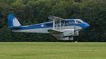 De Havilland DH-89A Dragon Rapide D-ILIT OTT 2013 03.jpg