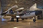 De Havilland DH112 Sea Venom FAW.22 'WW145 - LM-680' (25950153948).jpg