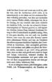 De Kafka Hungerkünstler 58.png