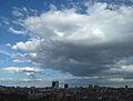 De Madrid al cielo 109.jpg
