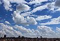De Madrid al cielo 292.jpg