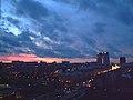 De Madrid al cielo 41.jpg