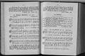De Schauenburg Allgemeines Deutsches Kommersbuch 031.jpg
