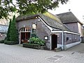 De Steenen Camer te Elden - WLM 2011 - wardvanwanrooij.jpg