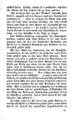 De Thüringer Erzählungen (Marlitt) 043.PNG