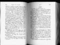 De Wilhelm Hauff Bd 3 108.png