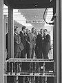 De opening van Electrologica te Rijswijk(1964).jpg