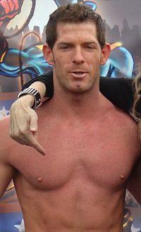 Dean Flynn gay Porr Chandler gay Porr