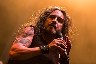 Death Angel Metal Frenzy 2018 34.jpg