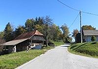 Debece Slovenia.jpg
