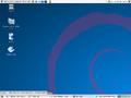 Debian Desktop.png