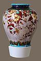 Deck-Borély-vase balustre.jpg