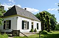 Deelerwoud Veluwe, Lebrets Hoeve (farmhouse Lebret) - panoramio.jpg