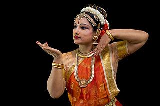 Deepa Sashindran